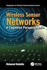 Wireless Sensor Networks (Adaptation in Wireless Communications)