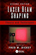Laser Beam Shaping