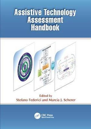 Assistive Technology Assessment Handbook