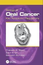 Biology of Oral Cancer