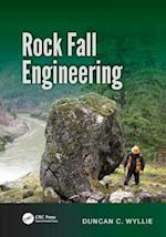 Rock Fall Engineering