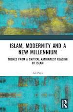 Islam, Modernity and a New Millennium