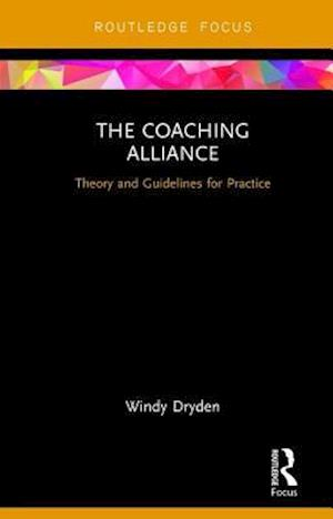 The Coaching Alliance