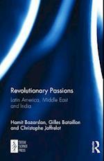 Revolutionary Passions