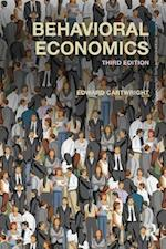 Behavioral Economics (Routledge Advanced Texts in Economics and Finance)