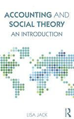 Accounting and Social Theory