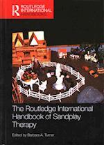 The Routledge International Handbook of Sandplay Therapy (Routledge International Handbooks)