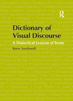 Dictionary of Visual Discourse