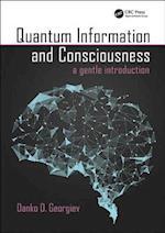 Quantum Information and Consciousness