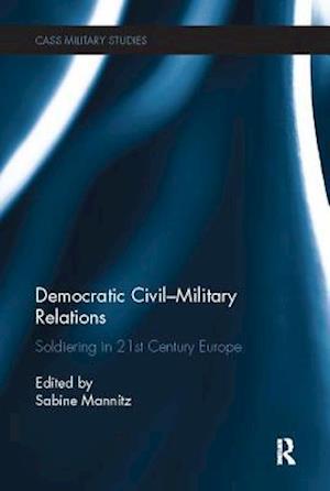 Democratic Civil-Military Relations