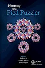 Homage to a Pied Puzzler