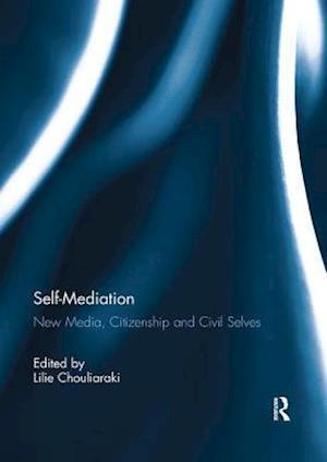 Self-Mediation