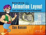 Unlocking Animation Layout