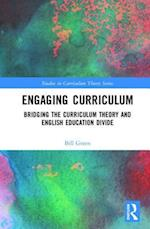 Engaging Curriculum (Studies in Curriculum Theory Series)