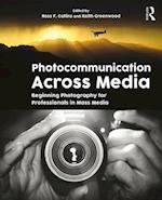Photocommunication Across Media