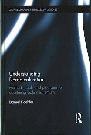 Understanding Deradicalization