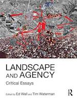 Landscape and Agency