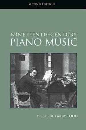 Nineteenth-Century Piano Music