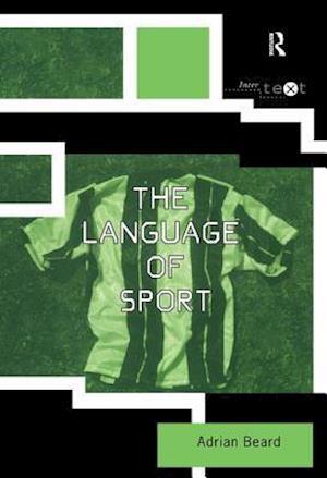 The Language of Sport