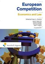 European Competition