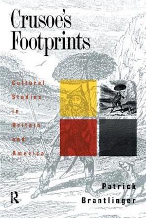 Crusoe's Footprints