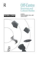 Off-Centre (Cultural Studies Birmingham)
