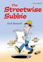 The Streetwise Subbie af Jack Russell
