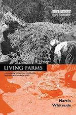 Living Farms