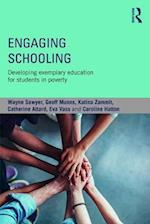 Engaging schooling