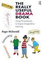 The Really Useful Drama Book (The Really Useful)