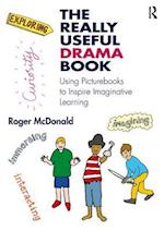 The Really Useful Drama Book (The Really Useful)