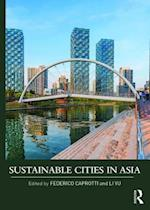 Sustainable Cities in Asia