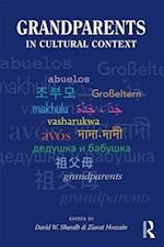 Grandparents in Cultural Context