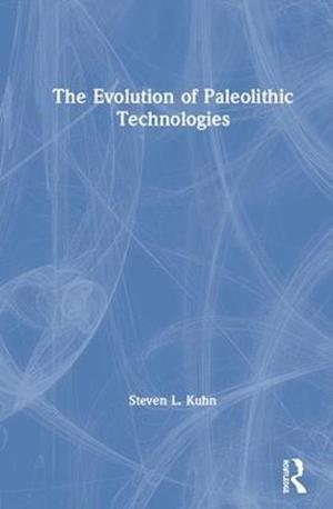 The Evolution of Paleolithic Technologies