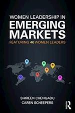 Women Leadership in Emerging Markets