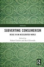 Subverting Consumerism (Antinomies)