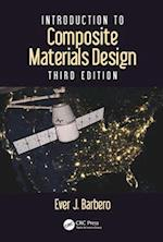 Introduction to Composite Materials Design, Third Edition (Composite Materials Series)