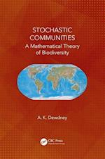 Stochastic Communities