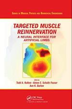 Targeted Muscle Reinnervation (Series in Medical Physics and Biomedical Engineering)