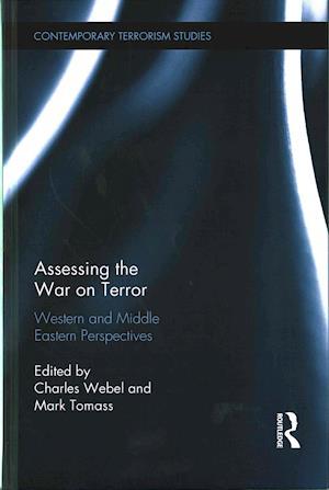 Assessing the War on Terror