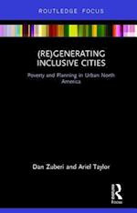 (Re)Generating Inclusive Cities