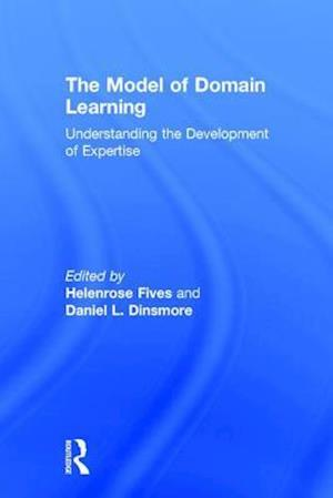 The Model of Domain Learning