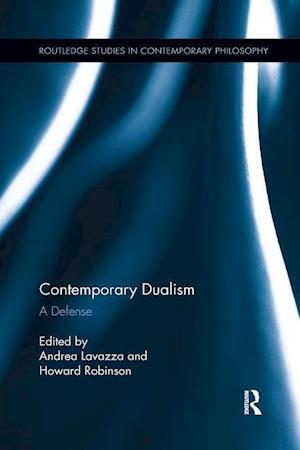 Contemporary Dualism