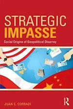 Strategic Impasse