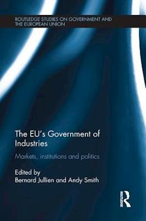 The EU's Government of Industries