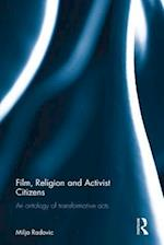 Film, Religion and Activist Citizens