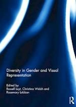 Diversity in Gender and Visual Representation