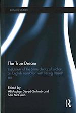 The True Dream (Iranian Studies)
