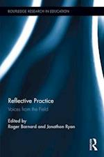 Reflective Practice (Routledge Research in Education)