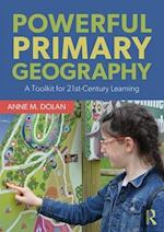 Teaching Powerful Primary Geography